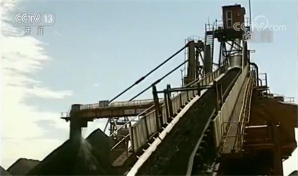 我国煤矿技术装备水平有明显提升