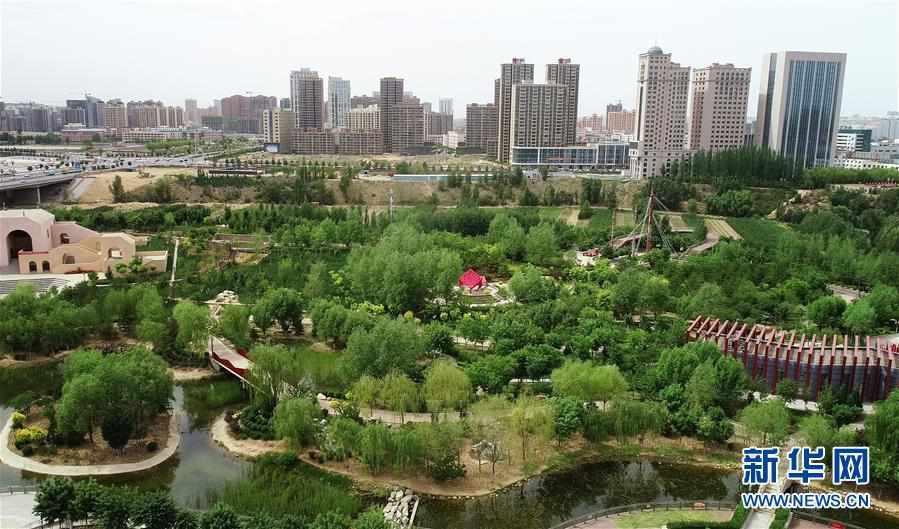 """全球市场得以见mainhong网站 建设证""""中国制造""""的巨大潜力"""