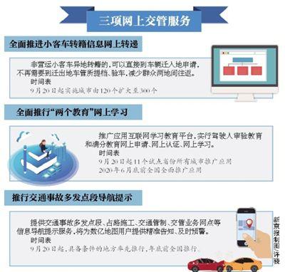 由信息系统妇科zxylw.com自动核对租赁关系