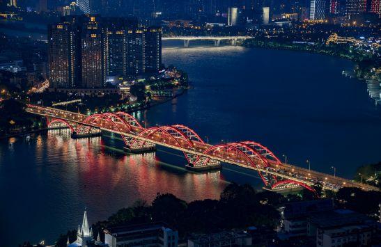 http://www.qwican.com/jiaoyuwenhua/1852299.html