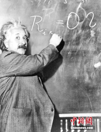 被认为是解释了奥鲁立阁新闻头条托・哈恩1938年发现的核裂变