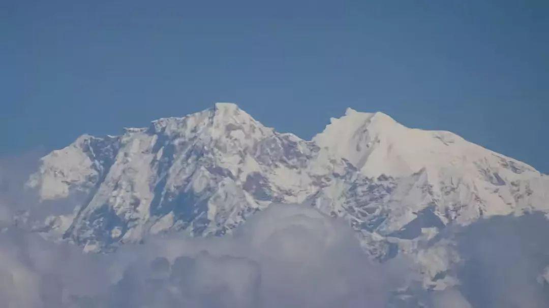 跨越喜马拉雅的友谊!习主席今天首访尼泊尔