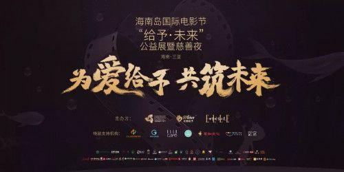 http://www.weixinrensheng.com/baguajing/1237185.html