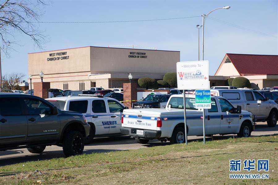 <b>德克萨斯州deep freeze死亡的11岁男孩的家人向电力公司提起1亿美元的诉讼</b>