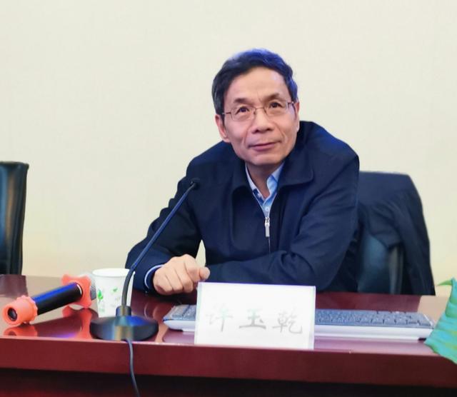 """""""新時代家長學校常態化和實效性""""會議在京召開"""
