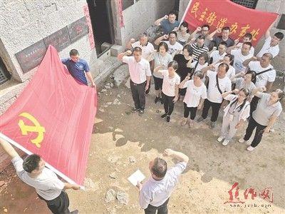 http://www.wzxmy.com/tiyuhuodong/15160.html