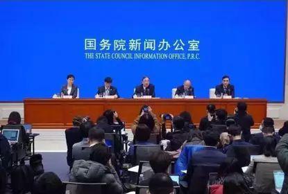 中国新富阶级标配——《唐顿庄园》里那样的英式管家