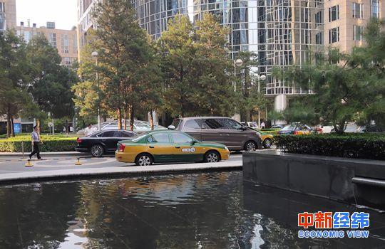 有車上班族注意!這15城暫停限號 可以開車復工啦