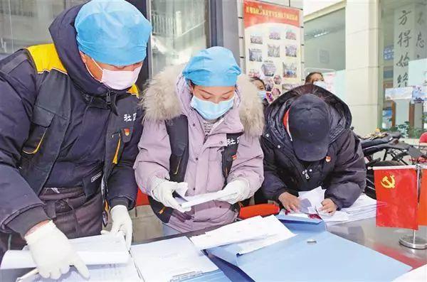 连续7天无新增,是什么一直守护着西藏?