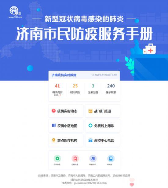 http://www.jinanjianbanzhewan.com/wenyiwenhua/35052.html