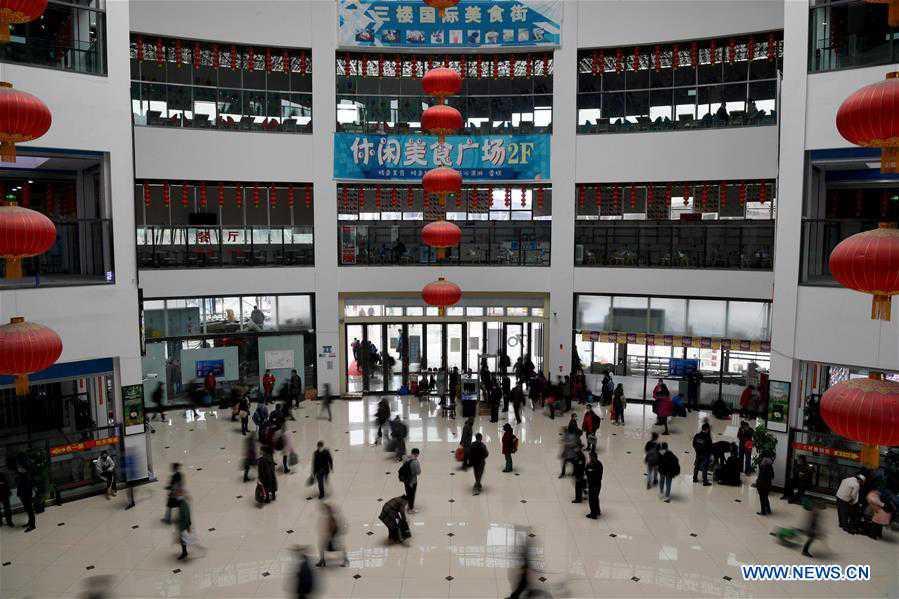 CHINA-XINJIANG-HORGOS-KAZAKHSTAN-BORDER TRADE-RESUMPTION (CN)