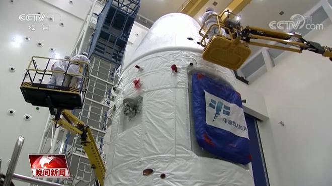 新一代载人飞船试验船成功返回它的功能到底新在哪里?