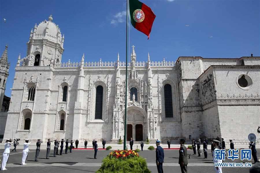 (XHDW)(1)葡萄牙举行国庆日庆祝活动