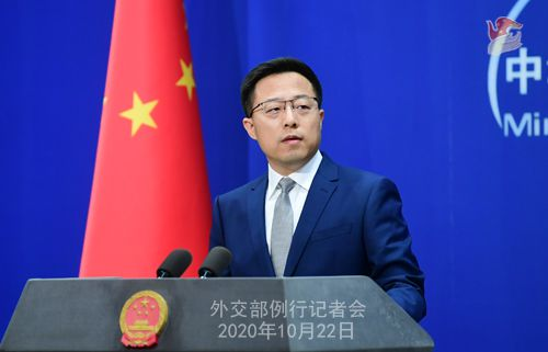 武汉嫩茶会:U.S. Approves the Sale of Three Weapon Systems to Taiwan插图(2)