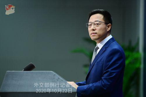 武汉嫩茶会:U.S. Approves the Sale of Three Weapon Systems to Taiwan插图(3)