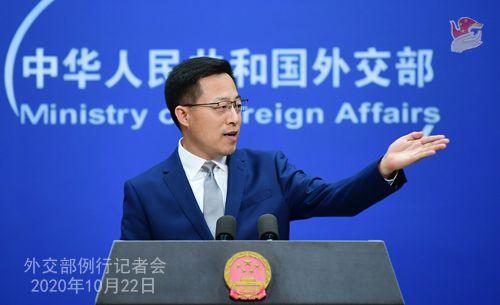 武汉嫩茶会:U.S. Approves the Sale of Three Weapon Systems to Taiwan插图