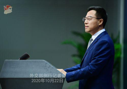 武汉嫩茶会:U.S. Approves the Sale of Three Weapon Systems to Taiwan插图(1)