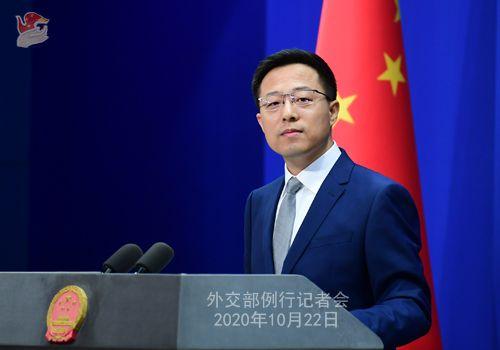 武汉嫩茶会:U.S. Approves the Sale of Three Weapon Systems to Taiwan插图(4)