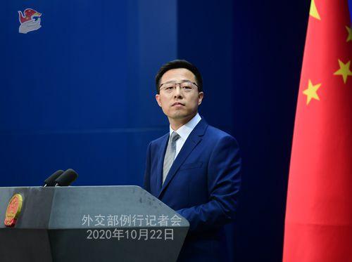 武汉嫩茶会:U.S. Approves the Sale of Three Weapon Systems to Taiwan插图(5)