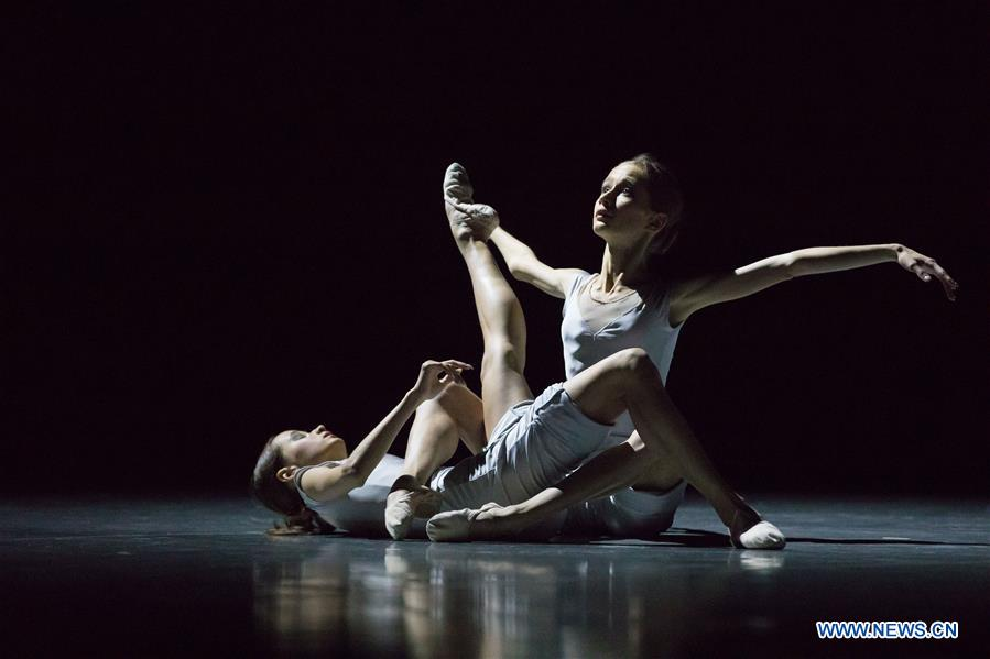 RUSSIA-MOSCOW-BALLET-COMPETITION