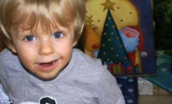5岁男童称自己为30岁黑发女子转世