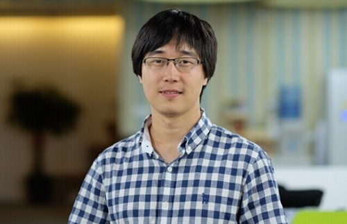 Top 10 young Chinese entrepreneurs defining the future