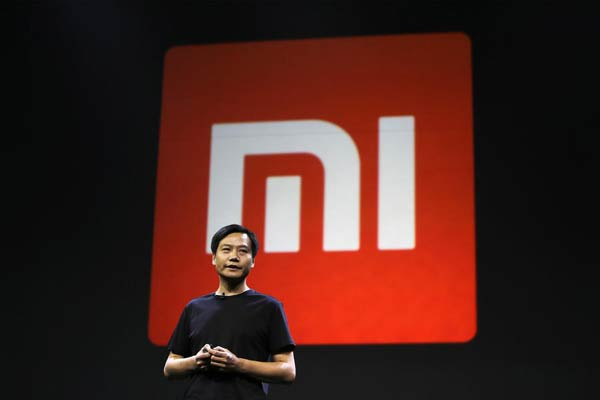 Xiaomi second-biggest wearable seller in the world
