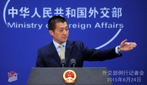 中国护照含金量提高已和99国缔结互免签证协定