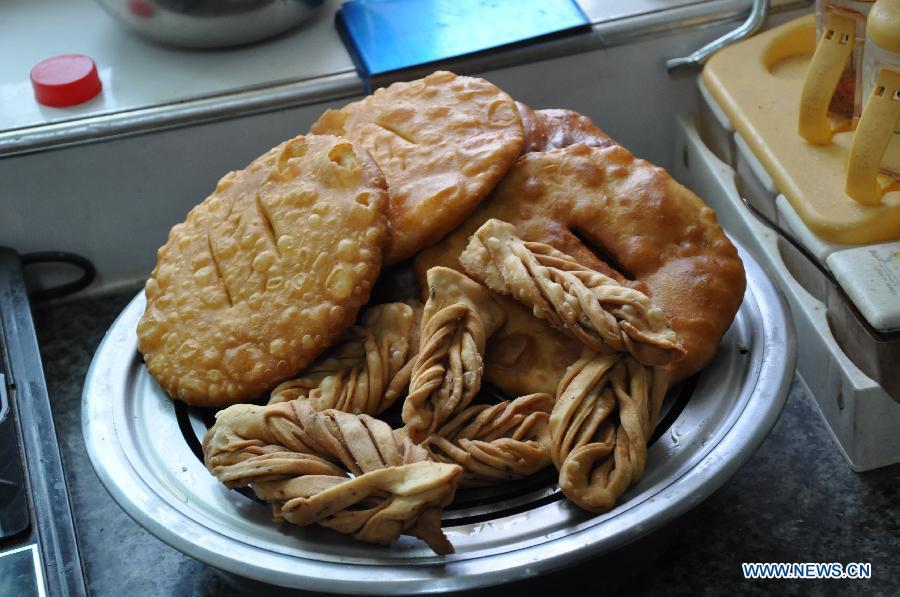 Must see Snack Eid Al-Fitr Food - 10669597034162185603  Graphic_26580 .jpg