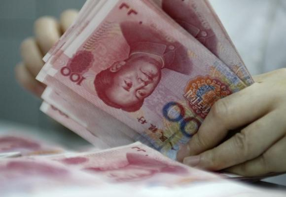 China to take bigger steps on opening up financial market