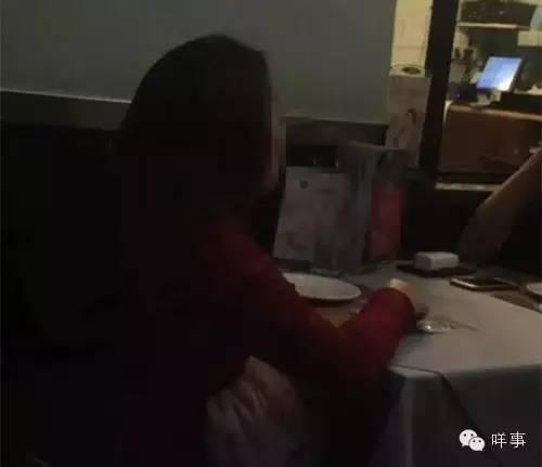 """电视台暗访曝光广州""""女大学生援交""""现象"""