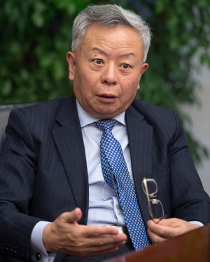 Beijing to host first meeting of AIIB in June