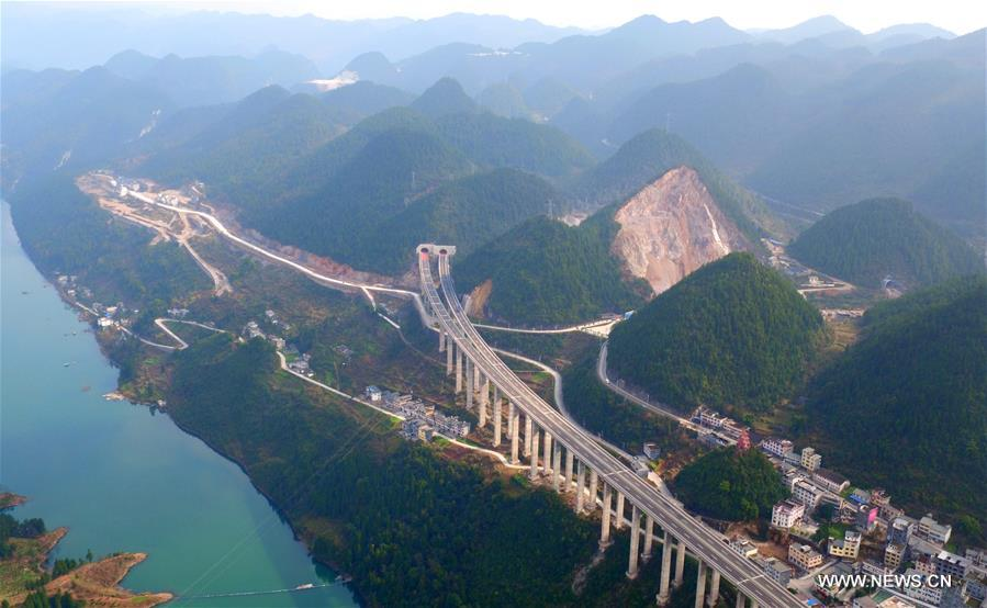 Hubei | Geography, History, & Facts | Britannica.com
