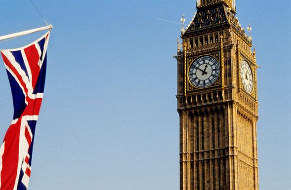 英媒:英国必须尊重中国投资者