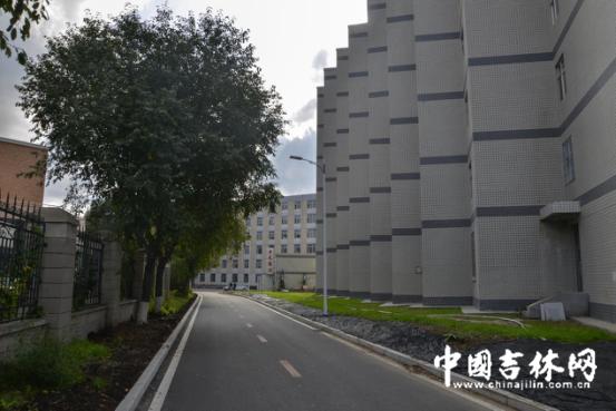 追踪:吉林大学两名研究生深夜被砍一死一伤