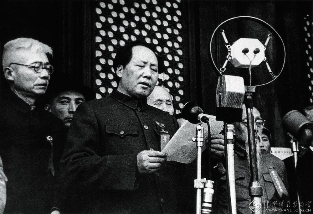 印记 6060――中国摄影家协会成立60周年经典作品展