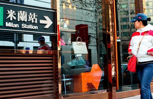 p62 《中国经济周刊》视觉中心 首席摄影记者 肖翊I 摄