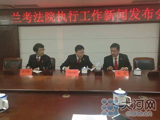 河南34岁法官劳累过度因病离世 生前加班至深夜