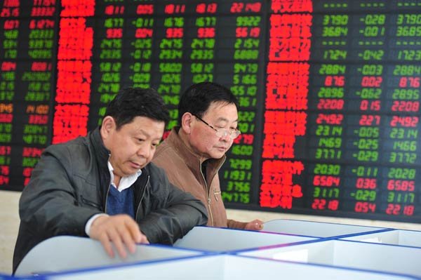 Shares surge on Xiongan, but sustainability concerns arise