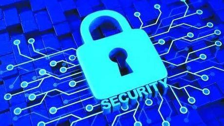 推进网络安全法治建设,提高网络治理能力