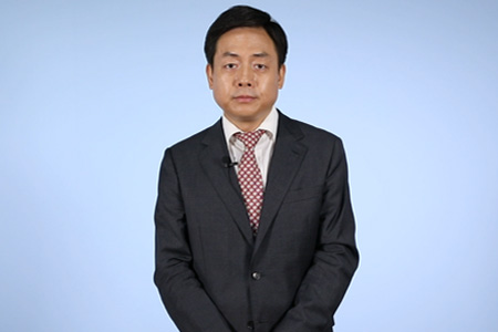 """【学习时刻】人民大学王义桅:金砖合作的""""自信""""与""""自觉"""""""