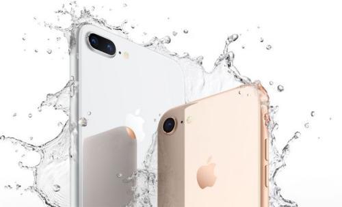 苹果最贵手机iPhoneX面世:支持人脸识别8388元起售