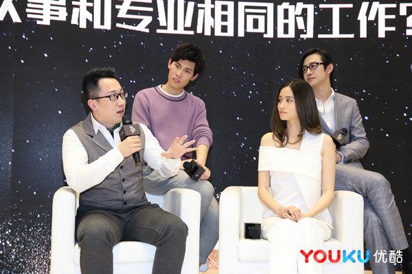 《你说的都对》蔡康永:有知识的人青春漂亮有趣
