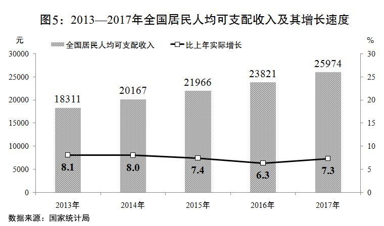 杞县2021国民经济总量_杞县砂锅图片