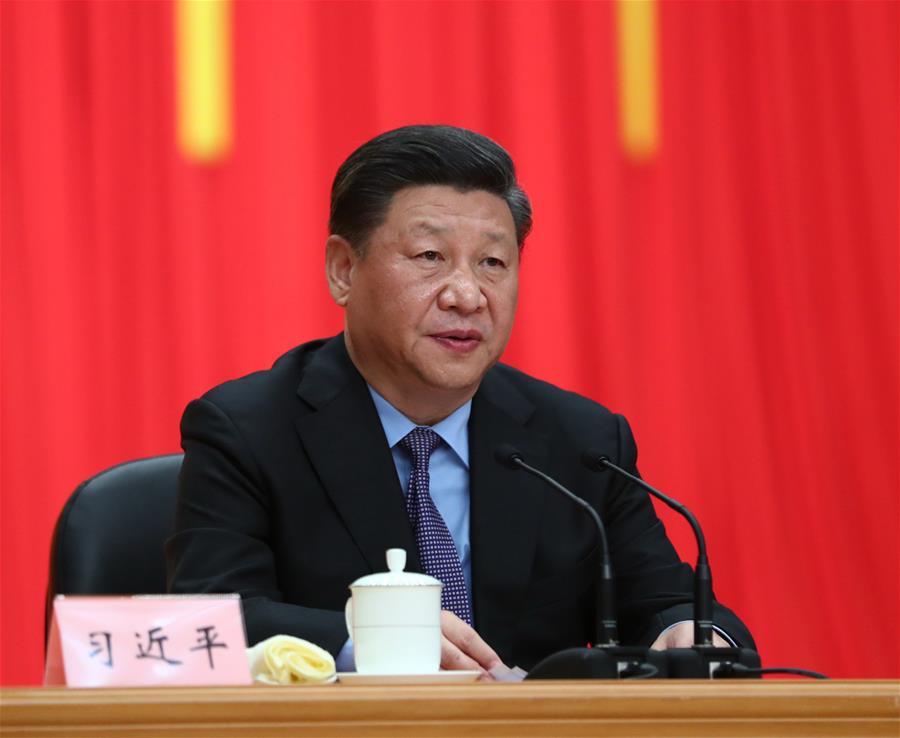 张德江:在庆祝海南建省办经济特区30周年大会上的讲话