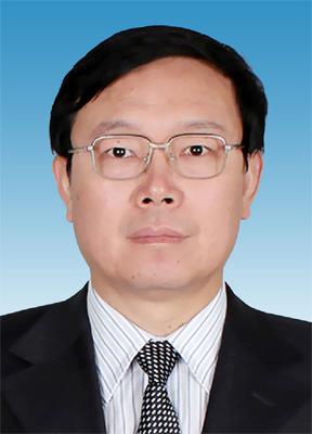 周慧琳任上海市委委员、常委、宣传部部长