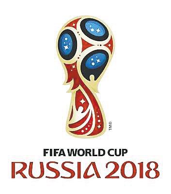 """俄羅斯世界杯開賽在即! """"吉林一號""""帶你去賽場""""踩踩"""