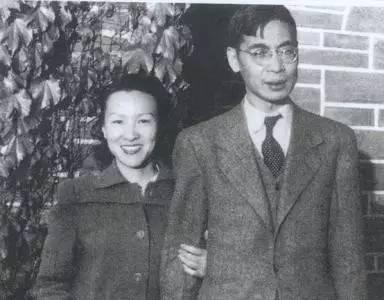 中国人的故事|他在或不在,爱人携手同行,同创岁月静好