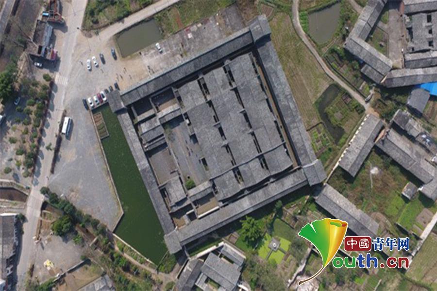 【改革开放江西印记】江西赣州:全域旅游展新姿