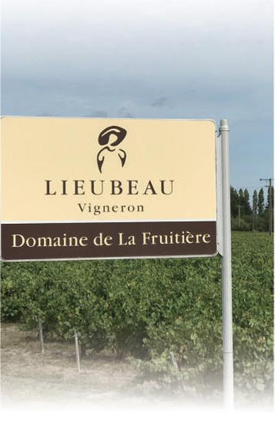 法国葡萄酒缘何久负盛名